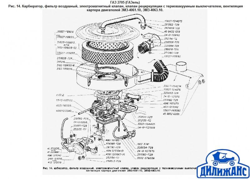кобальт шевроле инструкция по эксплуатации